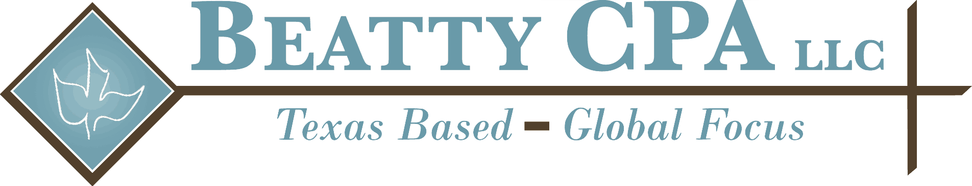 Beatty CPA, LLC